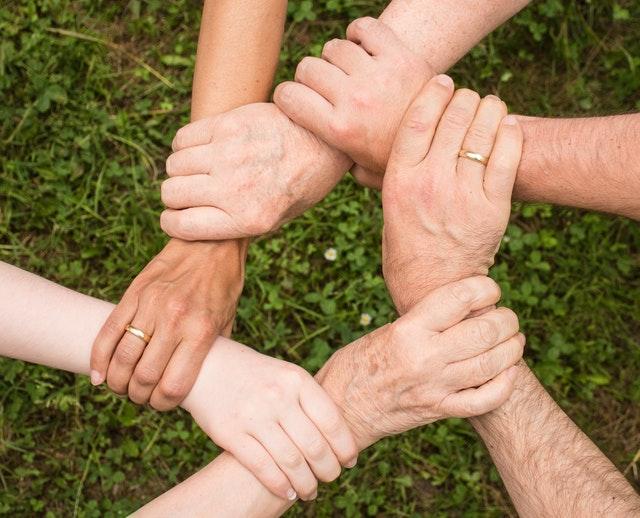 La sophrologie et les aidants