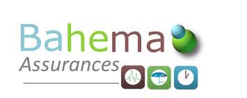 Une assurance santé et mutuelle logo