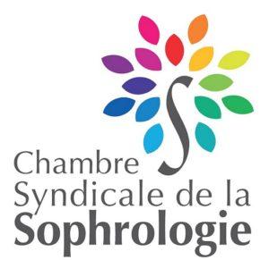 Isabelle Gosset fait partie de la chambre syndicale de la sophrologie