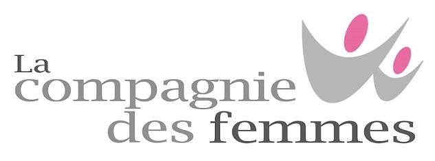 Logo de votre mutuelle aidante