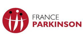 Nous faisons partie du réseau France Parkinson