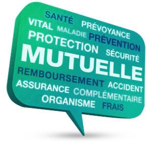 Protection, remboursement, assurance santé